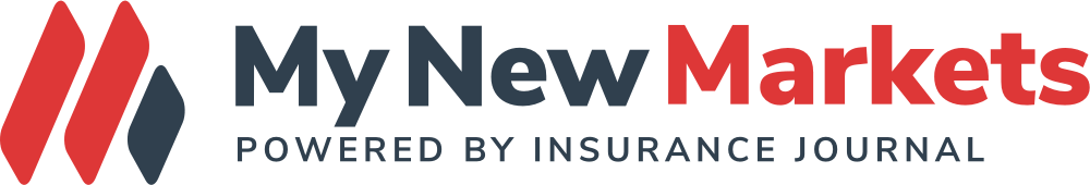 MyNewMarkets com - Insurance Markets Directory and Search Engine
