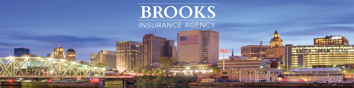Brooks Insurance Group