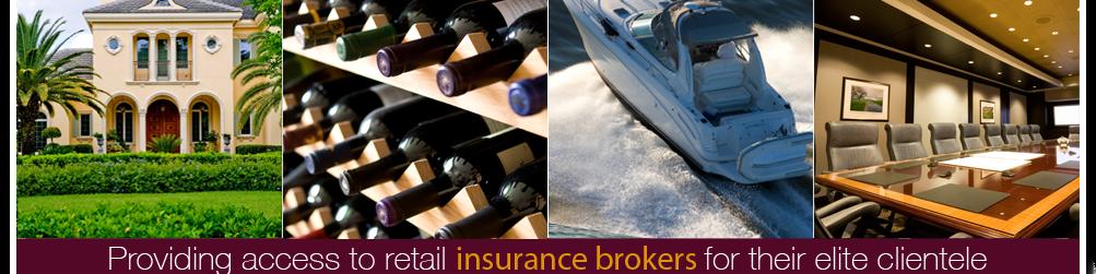 AIP - Affluent Insurance Program, LLC