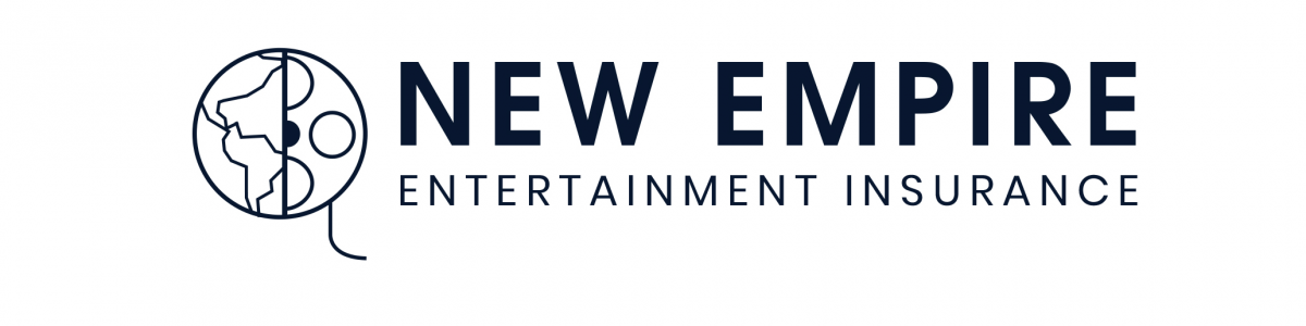 New Empire Entertainment Insurance Services
