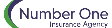 Number One Insurance Agency