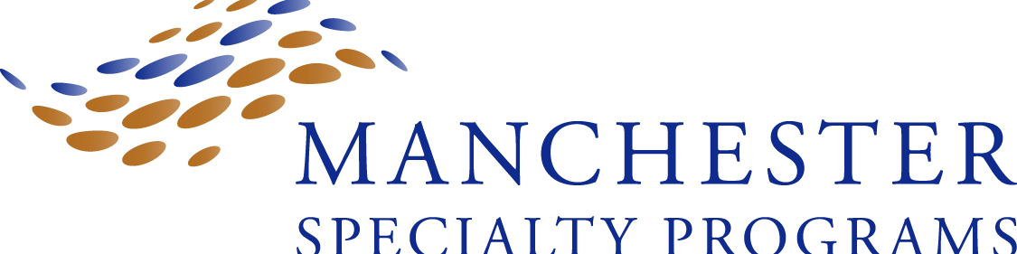 Manchester Specialty Programs, Inc.