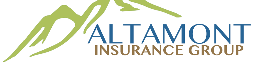 Altamont Insurance Group