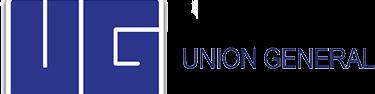 Union General Insurance