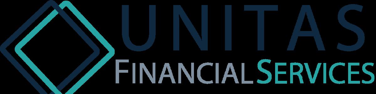 Unitas Financial Services
