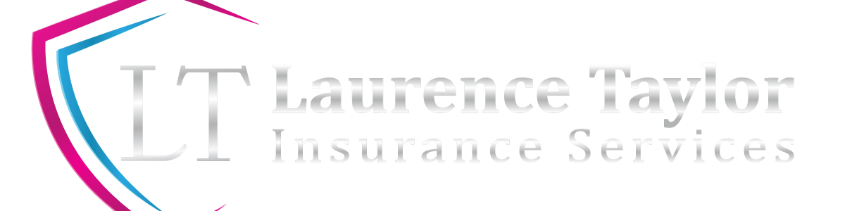 ActiveShooterInsurance.US - Laurence Taylor Insurance Services