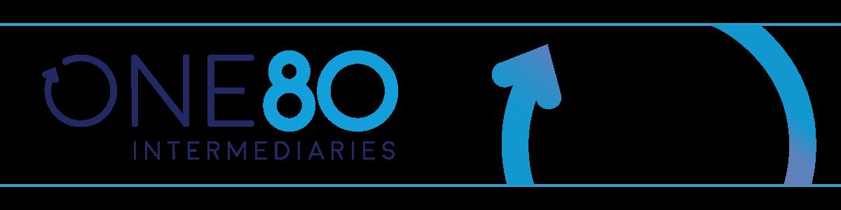 One80 Intermediaries Inc