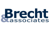 Brecht & Associates, Inc.