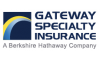 Gateway Specialty Insurance