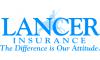 Lancer Insurance Company