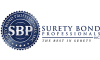 Surety Bond Professionals, Inc.