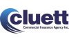 Cluett Commercial Insurance Agency, Inc.