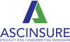 Ascinsure Specialty Risk