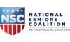 National Seniors Coalition