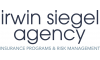 Irwin Siegel Agency