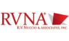 RV Nuccio & Associates Insurance Brokers Inc.