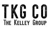 The Kelley Group Co