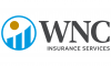 WNC Insurance Services