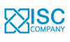 ISC (Integrated Specialty Coverages)
