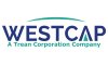 Westcap Insurance Services, LLC.