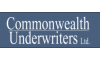 Commonwealth Underwriters Ltd.