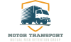 Motor Transport Mutual Risk Retention Group