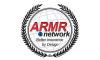 American Risk Management Resources Network, LLC