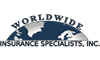 Worldwide Insurance Specialists