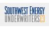 Southwest Energy Underwriters, Inc.