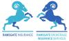 Ramsgate Insurance/Ramsgate Brokerage Insurance Services