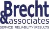 BRECHT & ASSOCIATES, INC