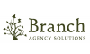 Branch Agency Solutions