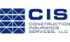 Construction Insurance Services, LLC