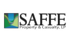 Saffe Property and Casualty