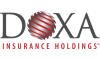 DOXA Insurance Holdings