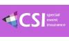 CSI Special Event Insurance