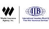 IJB Insurance