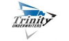 Trinity Underwriters LLC