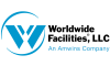 Worldwide Facilities, An Amwins Company