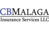 CB Malaga Insurance Services LLC