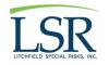 Litchfield Special Risks