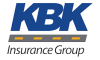 KBK Insurance Group, Inc.