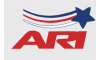 American Risk Insurance Company