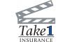 Take1 Insurance