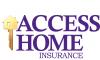 Access Home Insurance Company