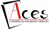 ACES Commercial Insurance Service, Inc.