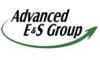 Advanced E&S Group - Southeast Region