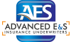 Advanced E&S Group - Midwest Region