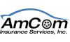 AmCom Insurance Services, Inc.