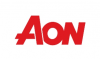 Aon Association Services